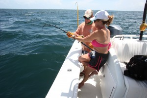 Img 0574 for Venice la inshore fishing