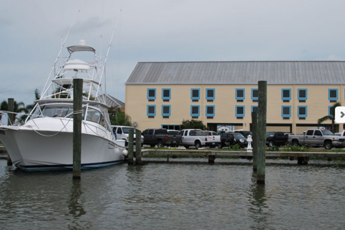 Lodging venice louisiana fishing charters for Venice fishing lodge