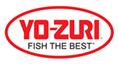 Yo-Zuri Logo