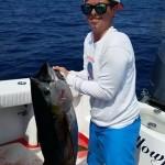 Tuna Fishing Louisiana